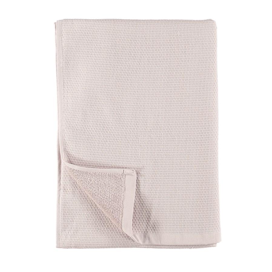 ... TILL BRUDPARET Set handduk + badhandduk olika färger från Gripsholm.     69f23b93b401b