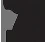 N28.se Logotyp