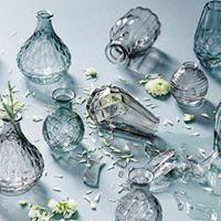 Vaser & skålar