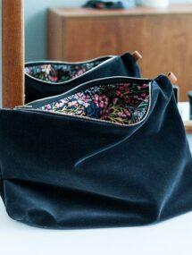 Väskor & necessärer
